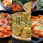 本格韓国料理の人気レシピ10選|チャプチェやチヂミなどおうちで簡単に本場の味を楽しめる!