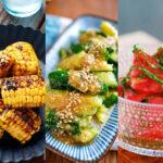 【今が旬】夏野菜を使った「絶品・時短レシピ」10選!お酒のおつまみにも合う♡