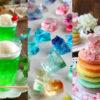 【夏休み】「作って楽しいスイーツレシピ」10選!夏のおうち時間はお菓子作りに決まり♡