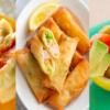 人気「エビ × アボカド」レシピ10選|夏にぴったり絶品おかずをピックアップ