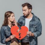 「もう別れたい…」男性が彼女と別れを決める瞬間 5選|破局のサインを見逃さないで!