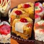 【絶品】「ごちそうおにぎり」人気レシピ10選 絶対に喜ばれるおもてなしやお弁当にもおすすめ