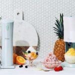 今年絶対買うべき「夏のマストアイテム」10選 おうち時間を楽しむ人気商品を厳選