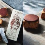 チョコレート菓子専門店「THE TAILOR(ザ・テイラー)」 エレガントで贅沢な人気の限定アソートが渋谷 東急フードショ商品ー店に新登場