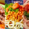夏バテ防止「うどんアレンジレシピ」10選|時短で簡単「リピーター続出」人気の麺レシピを厳選
