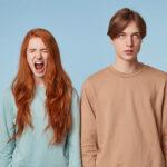 人間関係で損する口癖 10選|友達・恋人・職場の上司と失敗する人の特徴