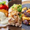 【時短】10分以内で作れる「絶品お肉おかず」レシピ10選|主役級のメイン料理を多数ピックアップ♡