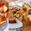 【簡単】ホットケーキミックスで作る「絶品朝食レシピ」10選!定番のパンケーキや本格的な手作りパンなど♡