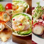 おうちで居酒屋気分を味わえる「おつまみレシピ」10選!チーズやお肉などの人気食材を使用♡
