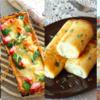 食パンで作る「ごちそう朝ごパンレシピ」5選|トーストアレンジからメインメニューまで絶品レシピを厳選