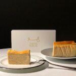 【2021年】大人気「お取り寄せチーズケーキ」7選 手土産やカフェタイムにおすすめのスイーツ