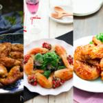 【手羽先】で作る「おつまみレシピ」5選 ホームパーティーやおもてなしにおすすめのメニューを厳選