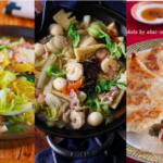 おすすめ「白菜レシピ」5選 簡単で人気の中華風メインおかずを厳選