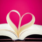【2021年最新】おすすめの恋愛ハウツー本 10選 悩んでいる乙女のための人気「恋の教科書」とは