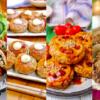 人気「ひき肉料理レシピ」10選|節約しながらガッツリ食べたい日におすすめ