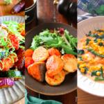 旬の秋鮭を使ったおすすめのおかずレシピ5選 おもてなしにも活躍する絶品料理を厳選