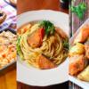 【人気】旬の秋鮭を使ったおかずレシピ5選|おもてなしにも活躍する絶品料理を厳選PART2