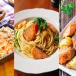 【人気】旬の秋鮭を使ったおかずレシピ5選 おもてなしにも活躍する絶品料理を厳選PART2