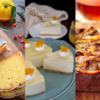 柚子を使った「スイーツレシピ」5選|おうちカフェにぴったり!美容効果のある旬の果物で作る焼き菓子