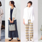 【2021秋】「白ジャケットコーデ」10選 カジュアルデートからお呼ばれまで特別な場所におすすめレディースファッション