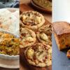 ダイエット中に食べたい「グルテンフリーの人気レシピ」10選|絶品おかずからパン、お菓子まで♪