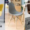 1万5千円以下で買えるおしゃれテレワーク椅子おすすめ10選|長時間座っても疲れない椅子で在宅勤務を快適に過ごそう!