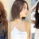 【2021年】30代女性におすすめの「秋ヘアカラー」10選|トレンドの髪色を取り入れよう♡
