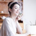 【2021最新】今すぐ買うべき「おすすめ美容家電」10選|人気ブランドから実力派アイテムまで