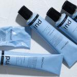 【2021年最新】おすすめ「CICAクリーム」10選|人気のブランドの美肌効果・機能性を一挙公開
