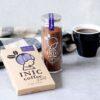 人気おすすめ「インスタントコーヒー」10選|高級コーヒーや有名ブランドの絶品コーヒーを厳選
