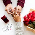 女性からの逆プロポーズを断る男の本音 10選|結婚を決断できない・しない男性の特徴