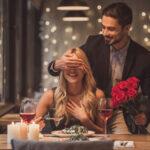 【12星座別】あなたが男性から恋人・結婚相手として本命視されるポイントとは?