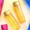 【2021最新】30代女性におすすめ人気の化粧水10選|ハリ・ツヤ不足、毛穴の開きなどの肌悩みを解決