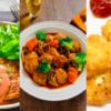 ヘルシー「豆腐おかずレシピ」10選 一人暮らしに役立つおすすめ簡単おかず