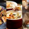 【簡単】ワインにぴったり合う「チーズを使ったおつまみレシピ集」Part2