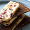 【絶品】チーズを使った「おもてなし前菜レシピ」特集