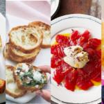 【簡単】ワインにぴったりなチーズを使ったおつまみレシピ集