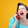 女性におすすめ「大人向け防犯ブザー」10選|おしゃれに身を守る防犯アイテムをゲット