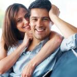 「彼女にしたい女性」の特徴 10選|男性心理をくすぐる本命女性を徹底解説