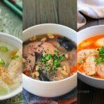 【手羽先】で作る人気スープレシピ5選 手軽で簡単なのに美味しいおもてなし