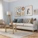 家具のバーゲンって知ってる?時期や場所をチェックしてお手頃なセール価格で新しい家具をゲットしよう♪