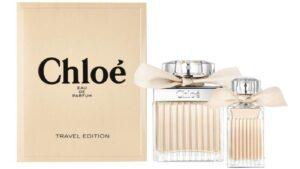 【プチプラ】クロエの香水に似た香りのアイテムご紹介♡