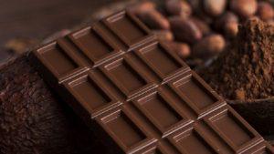 実は嬉しい健康パワーたくさん!「チョコレート」の意外な効能や食べ方★
