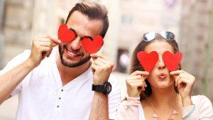 「結婚できるカップル」と「できないカップル」の違いを解説!いくつ当てはまる?