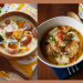 一人暮らしにおすすめ♪手軽にできる『具だくさんスープ』レシピ特集♡