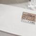 【セリア】人気シリーズ「MONTAGNE」のアウトドアイベントGOODSをご紹介♪