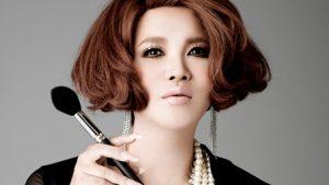 【話題】1000円以下で買える!?美容家IKKOがおすすめする「最強化粧水」とは♡