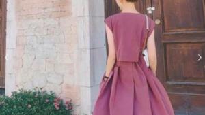 【ファッション】おしゃれ女子のおすすめ!痩せ見え効果抜群アイテム6選♪
