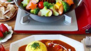 【栄養満点】簡単&美味しい料理で栄養をGET☆野菜嫌い克服レシピ特集♪
