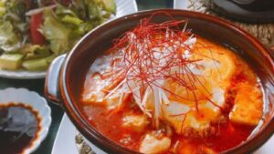 【簡単】夏になると食べたい旨辛料理!低コスト&大満足絶品「麻婆豆腐」レシピ